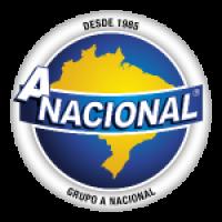 cropped-logo-anacional.png